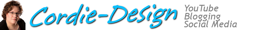 Cordie-Design