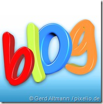 607431_web_R_K_B_by_Gerd Altmann_pixelio.de