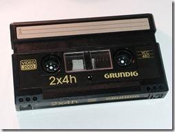800px-Grundig-Video2000-VCC-Kassette-1983