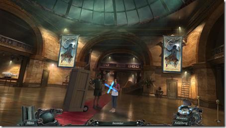 Screenshot (5)