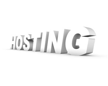 hosting-13425