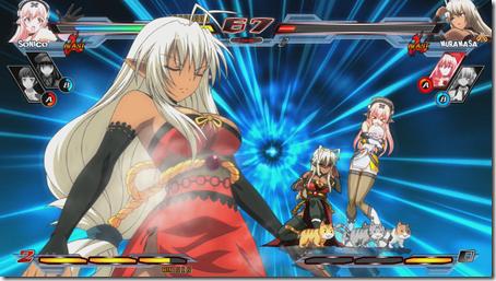 Sonico vs Muramasa.00_00_54_07.Still005