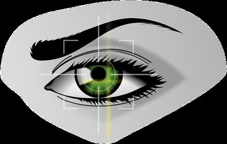 biometrics-154660_1280