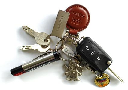 key-408559_1920