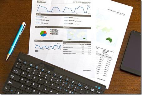 modern-analyst-1316900_1920